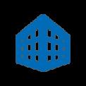 Warehousing & 3PL
