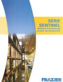 Sentinel Francais Adjusted