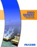 Frazier Ergo Series Brochure