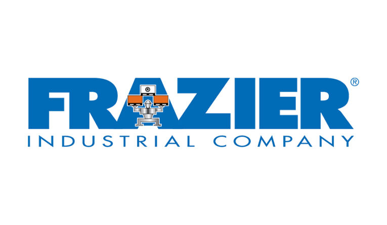 Frazier Industrial Company
